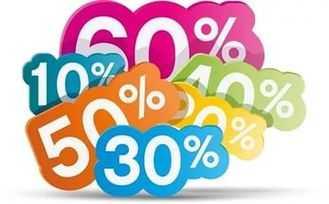 Скидка 10% на пульты для SAT ресиверов