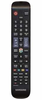 Пульт ДУ Samsung AA59-00560A / 563a и др. uni