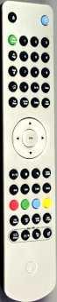 Пульт Cambridge Audio AZUR 651BD/ 751BD