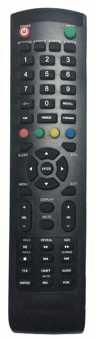 Пульт Supra STV-LC32T550/ 551/560WL и др ТВ