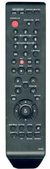 Пульт Samsung DVD/VCR 00052e и др. uni