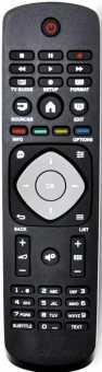 Пульт Philips 996590009443 и др.  Smart UNI