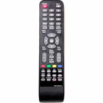 Пульт Samtron 2200-ED00SAMT, 2200-ED0WSAMT и др ТВ