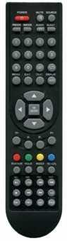 Пульт Polar 39LTV6005, 48LTV3101/ 6003/6101 и др TV