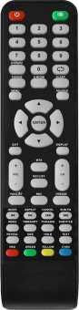 Пульт для TV STAR LED32RV4, LED39F1, LED28RV1 и др ТВ