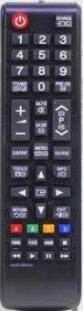 Пульт Samsung AA59-00602A и др ТВ