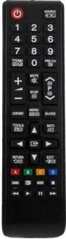 Пульты Samsung AA59-00603A 3D (AA59-00786A) и др ТВ