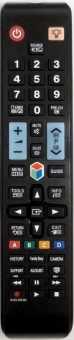 Пульт Samsung AA59-00638A для ТВ