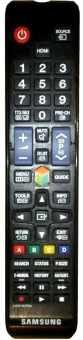 Пульт Samsung AA59-00795A, /00793A /00790A и др