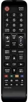 Пульт Samsung AA59-00818a и др ТВ