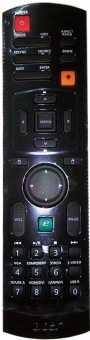 Пульты Acer N216/P5206/PN-X14/PS-X11k/-W11K/S5201B/S5301Wb/T111E и др. проекторов