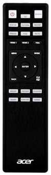 Пульт Acer V9800 и др. проектора