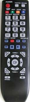 Пульты Samsung AH59-02304A, AH59-02147K и др. AUX