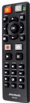 Пульт AVerMedia C285(Game Capture HD II и др)