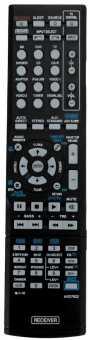 Пульт Pioneer AXD7534/7622 и др. для  AV-ресиверов