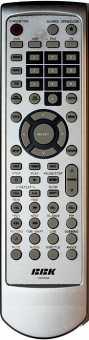 Пульт BBK DVD-R  DW9952K, DW9955K
