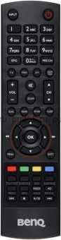 Пульт BenQ E24-5500, E26-5500 ТВ-монитора