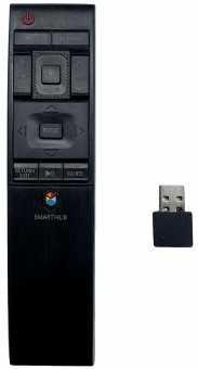 Пульт Samsung BN-1220 и др Smart Touch TV универсал