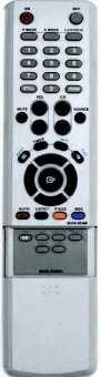 Пульт ДУ  Samsung bn59-00366 TV(плазма) и др.