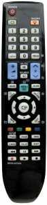 Пульты Samsung BN59-00706A,BN59-00901A и др ТВ