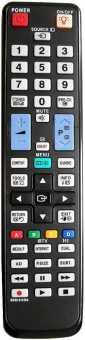 Пульт Samsung BN59-01039A и др ТВ