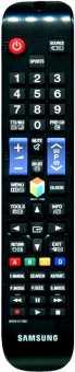 Пульт ДУ Samsung BN59-01198C/Q и др ТВ