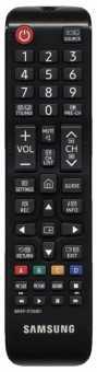 Пульт Samsung  BN59-01268D/G и др ТВ