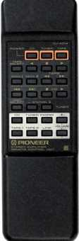 Пульты Pioneer CU-A018/-A014/a013/a010 и др. усилителей