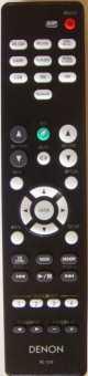 Пульт  Denon RC-1216 для AVR-S540BT
