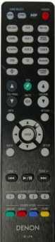 Пульт RC-1218 Denon AVR-X2400H/-X3400H и др.