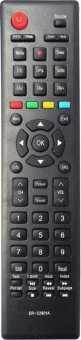 Пульт Supra STV-LC32T871WL/ 40T871FL и др ТВ