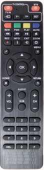 Пульт ELTEX NV-501 + ТВ и др. приставок универсал