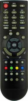 Пульт Erisson 55LEC2000/32LEC2300 и др. ТВ