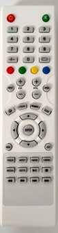 Пульт Fusion FLTV-16H100/-16H101 и др TV