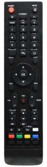 Пульт GI HD Micro/ Mini Plus, Matrix Lite и др. SAT