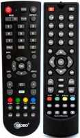 Пульты Globo GL60, GL50, GL-45 DVB-T2