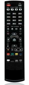 Пульт GLOBO Opticum HD 9600/ X550HD и др SAT