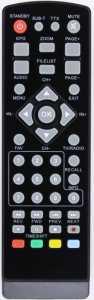 Пульт Tesler DSR-320/-330/-340 и др. DVB-T2