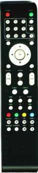 Пульт Helix  HTV-3209, HTV-3210L, HTV-2609/-2610L и др. TV