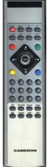 Пульт CAMERON 3209, 3709, 4209 и др телевизоров