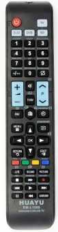 Пульт мультибрендовый RM-L1080 TV-3D-BD-SAT