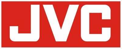 Пульты JVC прочие