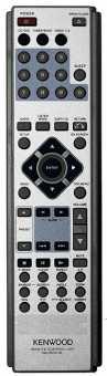 Пульт Kenwood RC-RO311E для DVR-6300 DVD/Home Theater и др.