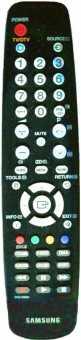Пульты Samsung BN59-00683A LA, LE и др ТВ