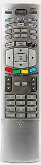 Пульты LG 6710V00141A/d/k, 6710T00017b(k,h,q, v), 6710900011W, 6710V00151/E/S и др