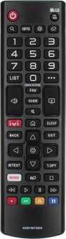 Пульт LG  AKB75675303 для ТВ