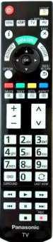 Пульт Panasonic N2QAYB000715 и др. TV