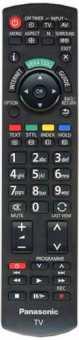 Пульт Panasonic N2QAYB000753 и др ТВ