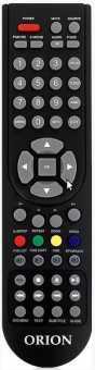 Пульт Orion OLT-28202/32202/39212/40212 и др TV