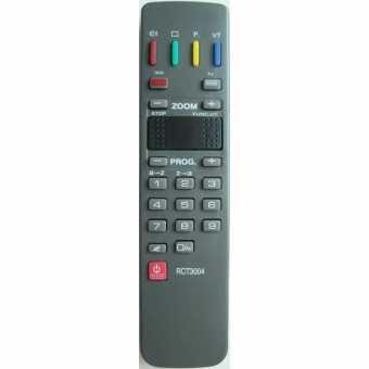 Пульт Thomson RCT-3004/ 3003/3015 и др TV